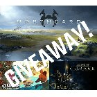 Thumb Culture Giveaway 4: A chance to win Northgard, Legend of Grimrock or Niche PC Game (Steam Key) - Ends 13/05/2019