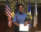 Grand jury indicts 1 police officer in Breonna Taylor death