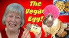 The Macron Show - The Vegan Egg - 03/26/19
