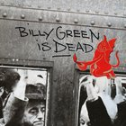 Jehst's Billy Green is Dead Repressed on Clear VINYL
