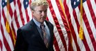 Rand Paul Tries (Again!) To Make it Harder for Police To Take Your Stuff