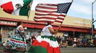 Progressives, Hispanics are not 'Latinx.' Stop trying to Anglicize our Spanish language.