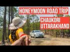 Went for Honeymoon Road Trip to the Himalayas, Unusual but memorable trip for us