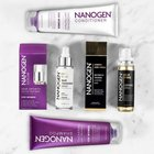 ENTER TO WIN a complete routine for thicker hair including Nanogen Fibres, Shampoo, Conditioner, Serum, Root Boost and Locking Spray! (Ends 15/11/18)