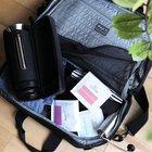 Win the Ultimate Coffee Geek Travel Package! Arv $715 {US} 6/24/19