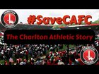 #SaveCAFC the story of Charlton Athletic and terrible owners
