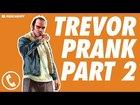 Trevor Phillips from GTA 5 Prank Calls Businesses