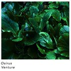 [FRESH EP] Osirus - Venture (Instrumentals)