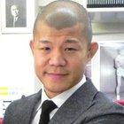 亀田興毅氏が現役復帰を宣言、インターネットテレビで明言