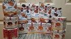 Stroopwafels Giveaway 2018 (12/17/2018) {US}