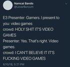 E3_irl