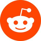 Reddit is hiring a Senior Backend Engineer for Community Points. r/CryptoCurrency MOONs are community points.