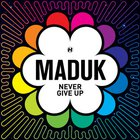 Stand By You - Maduk