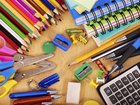 Win FREE School Supplies and Books for your kids! {WW} (8/20/2017)