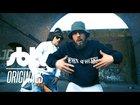 Seven Spherez x DJ TMB | Faded [Music Video]