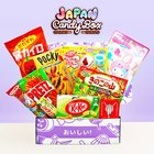 {ww} Japan Candy Box Giveaway (11/21/2018)
