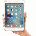 Win an iPad Mini 4 64GB (11/1/2015)