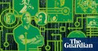'It's a war between technology and a donkey' – how AI is shaking up Hollywood | Film
