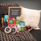 3 WINNERS- Win a $360 Warm & Cozy Prize Pack! (11/13) {us}