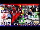 New Video! - History of US Imperialism & CIA Coups (1893-2020)