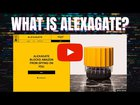 Alexagate from MSCHF - Block Amazon Echo Devices from Recording You with Ultrasonic Tones