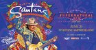 Enter to win tickets to Santana & The Doobie Brothers in Irvine, California on 6/20! 06/30/2019 {US}