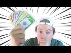 Picking A Random Uno Card To Prank Call Someone! (Uno Card Challenge)