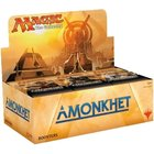 Win an Magic: The Gathering Amonkhet booster box (06/30/2017) {??}
