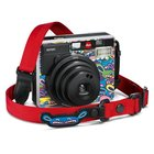 Win a Leica Sofort Camera