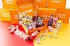Win a TokyoTreat Premium Subscription Box {??} (11/24/2018)