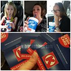 Enter for your chance to win a $100 Circle K Gift Card (06/10/2017) {us}