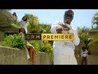 Sneakbo ft. Moelogo - Pree Me [Music Video] | GRM Daily