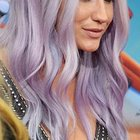TIL that American singer Kesha got a near-perfect score on her SATs and was accepted to Barnard College at Columbia University, but instead chose to drop out before graduation to pursue her music career.