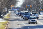 Toronto spent $160,000 on bike lanes for Brimley Road. Five months later, it's spending $80,000 to remove them