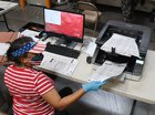 Nevada judge rejects GOP request for restraining order blocking ballot counting
