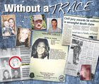 Cover-up, confession and what remains of Lena Chapin - A read-up of an upcoming episode July 1st.