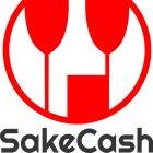 Win free SAKE Sakecash crypto {WW} (02/09/2018)
