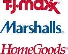 $400 TJ Maxx, Marshalls, HomeGoods Giveaway! (12/02/2019) {WW}