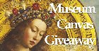 "Enter for a chance to win a Museum Stretched Canvas up to 16"" x 20"" from The Catholic Art Company (02/12/2019) {US CA EU}"