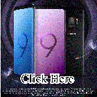 Win a Samsung S9 (USA Only)