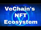 VeChain News and Price Prediction [October] – VeChain Paves The Way For NFT Ecosystem