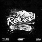 [FRESH] GLENNY Y - The Reload