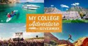 Win a $300 VISA gift card & Garmin GPS (8/30)
