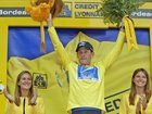 'Performance-enhancing' drug that cost Lance Armstrong his seven Tour de France titles doesn't work, finds study