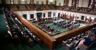 Texas Senate changes rules so Republicans can still bring bills to floor without Democratic support