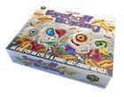 Enter to win a copy of the Family Card Game 'Eyeball Boxing'. 3 Winners! (03/31/2020) See Rules for exclusions {WW}