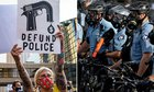 Minneapolis to spend $6.4M to recruit more police officers