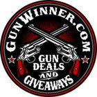 🔫🔫🔫 Win a Nighthawk Custom Shadow Hawk Government 9mm 1911 Pistol Giveaway {US} {7/31/17}