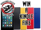 Enter to Win a Kindle Fire 7 With Alexa {??} (02/13/2018)