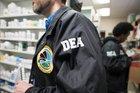 DEA Pursues Vast Expansion of Patient Surveillance